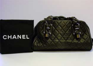 Section By Stating Basic Replica Provides Some Of The Highest Quality Designer Handbags Available On Internet And Care In